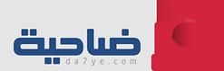 da7ye.com