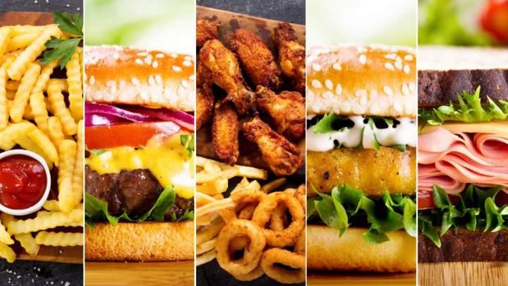 ما هي الأطعمة التي تسبب رائحة جسم كريهة