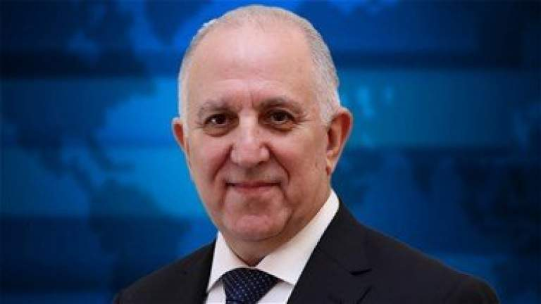 """LBCI: """"كبسة"""" لفهمي على منطقة الشحن في مطار رفيق الحريري، واطلع على تفاصيل اجراءات التفتيش المعتمدة"""